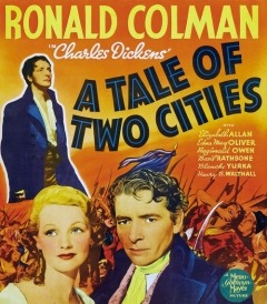 a_tale_of_two_cities_1935